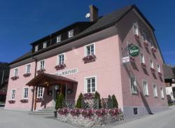 Gasthof Dorfwirt, Ardning 5, 8904, Ardning