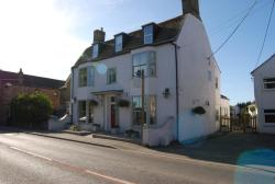 Old Riverview Guest House, 37 High Street, Earith, Cambridgeshire, PE28 3PP, Earith