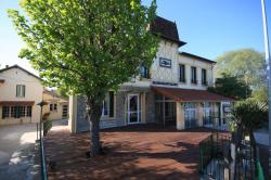 Auberge des Écluses, 278 Rue des Écluses, 78955, Carrières-sous-Poissy