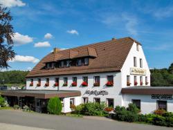 Landgasthof Buschmühle, An der Buschmühle 8, 01896, Ohorn