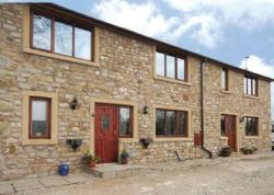 Bowford Cottage,  BB2 7LN, Balderstone