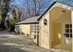 Horseshoe Cottage,  PL30 4QR, Washaway