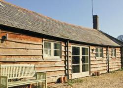 Homestead Barn,  OX15 0RN, Deddington