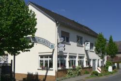 Gasthof Dörsbachhöhe, Lahnstrasse 5, 56368, Herold