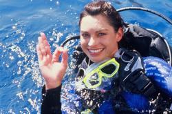 Arab Divers, Aqaba South Beach, 77110, Aqaba