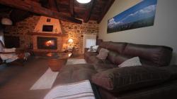 Apartamento Naturaleza, Giles, 1, 44410, Mosqueruela