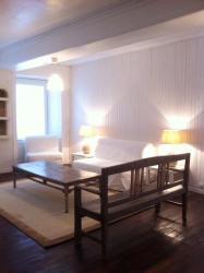 Les Chambres de Lourmel, 9 rue de Lourmel, 56300, Pontivy