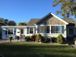 Bayview Place, 8 Bayview Place, N8H 3E7, Leamington
