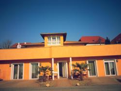 Haus Toscana, Wieserstraße 12, 4441, Behamberg