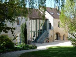 Clos de la Valette, 9 Chemin de la Valette, 14610, Fontaine-Henry