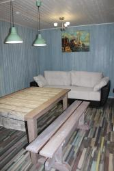 Recreation Center Piknik Park, Mazolievskiy sel.sovet. 3km severnee severnee derevni Drekolie, 211317, Drekol'ye