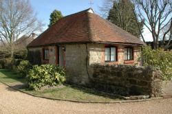 Stable Cottage, London Road, RH20 1LB, Pulborough