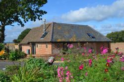 Clare's Cottage, Fourteen Acre Lane, TN35 4NB, Guestling