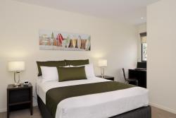 Apartments @ Glen Central ViQi, 270 Springvale road , 3150, Glen Waverley