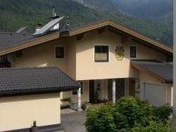 Haus Pfeifer, Blutschwitzerweg 11, 6166, Fulpmes