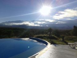 Zahrek Resorts & SPA, Ruta 14 km 135, X5875XAM, San Javier