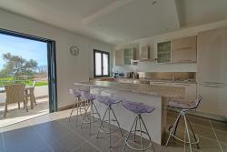 Appartement Mare e Vista, Résidence Mare e Vista, Olzo sn, 20217, Saint-Florent
