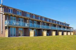 Ferienwohnung von Bülow (214), Birdieweg 1 - Apartment von Bülow (214), 23968, Hohen Wieschendorf