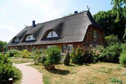 Ferienhaus Mertinat for six, Hinter Wangern 4 - Holiday home Mertinat for six, 23999, Timmendorf