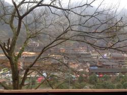 Xingfuli Hostel Xijiang, Dongyin Village, Xijiang Qianhu Miaozhai, Leishan County, 557106, Leishan