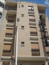 Hotel Doña Isabel, Avenida Íllice, 95, 03320, Torrellano