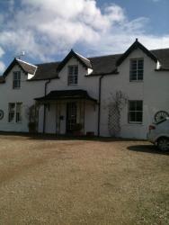 Strathwhillan House, Strathwhillan House, Brodick, KA27 8BQ, Brodick