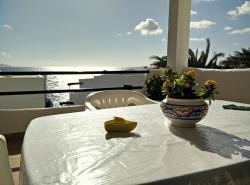 Apartamento Faro Sardina, Urbanización Sau-Playa Canaria 7, 35469, Sardina