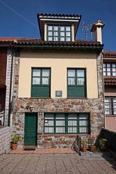 Las Chimeneas, La Calluca, 33595, Celorio