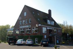 Buten-Diek, Hafenstraße 4, 26553, Dornumersiel