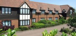 The Chichester Hotel, Old London Road, SS11 8UE, Wickford