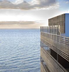 Budersand Hotel - Golf & Spa - Sylt, Am Kai 3, 25997, Hörnum
