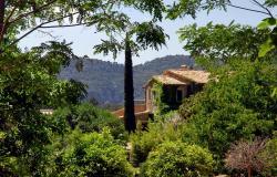Hotel Sa Vall, Cami Son Escanelles 19, 07070, Valldemossa