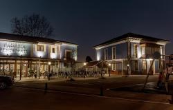 Hotel Villa Maria, Barrio del Carmen, 66, 39600, Revilla de Camargo