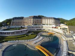 Hotel Kardial, Kosovska bb, 74270, Teslić