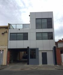 Luxury on Lewis, 4/11 Lewis Street, 3350, Ballarat