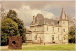 Château de Lagravade, Lieu dit Lagravade 1, 47390, Layrac
