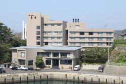 View Hotel Iki, Gonoura-cho Gonoura 401, 811-5135, 壱岐市