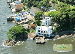 Pousada Castelinho Caiobá, Rodovia Guaratuba, 275 , 83260-000, Caiubá