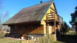 Kollamaa Holiday House, Suurküla 21, 86001, Häädemeeste