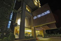 Six Seasons Hotel, House 19, Road 96 ,Gulshan 2, 1212, Dhaka