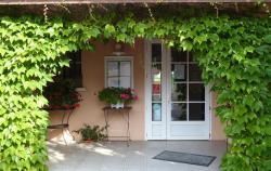 La Closerie Des Vignes, 5 Les Gaudilles, 33710, Saint-Ciers-de-Canesse