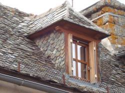 La Cachette, Le bourg, Golinhac, Aveyron, 12140, Golinhac