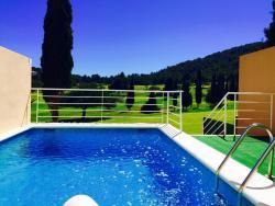 Villa Roca Llisa 2, Carrer Segovia, 07849, Roca Llisa