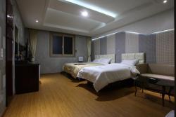Benikea Eumseong Seoul Hotel, 830, Oryu-ri, Daeso-myeon, 369-824, Eumseong