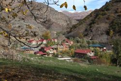Lucytour Hotel, Hermon Village, Vayots Dzor Region, 3601, Hermon