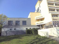 Hotel Lucia, Tr. CSA 598, 39181, Veselí nad Lužnicí
