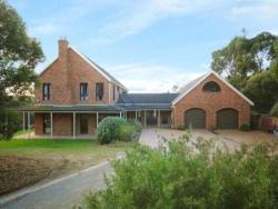 Jan Juc Bed and Breakfast, 12 Castaway Crescent, 3228, Torquay