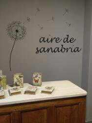 Aire de Sanabria, Calle Cañada Mercado, 49350, El Puente
