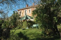 Casa Ines, Valeri,1 Valdedios, 33312, Puelles
