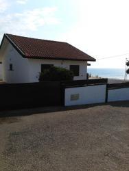 House of the Sea, Travessa das Chieiras 1091, 4000-416, Vila Nova de Gaia